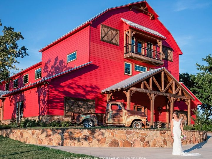 Tmx 1506705829567 2017 09 291005001 Springtown, Texas wedding venue