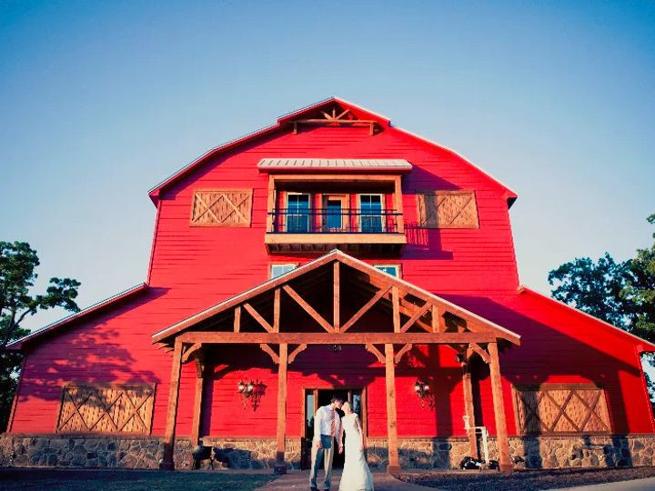 Tmx 1506705843914 2017 09 291013 Springtown, Texas wedding venue