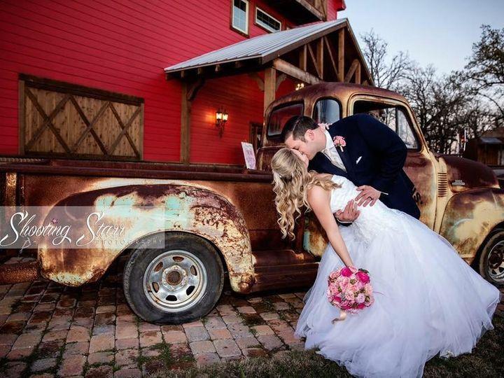 Tmx 1506705859330 121416224698066632185411827898810207413910n Springtown, Texas wedding venue