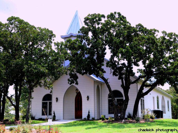 Tmx 1506705888075 Dsc3266 Springtown, Texas wedding venue