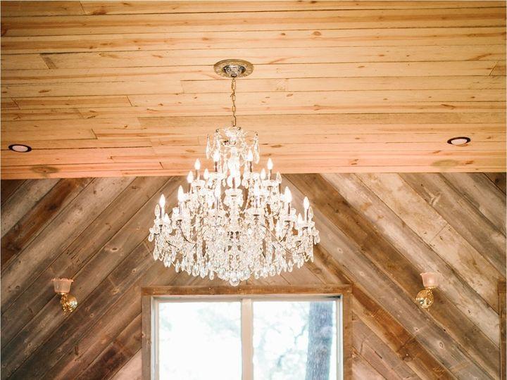 Tmx 1506705916693 Katelyn Austin  A A Gold And Grey Elegant Inspired Springtown, Texas wedding venue