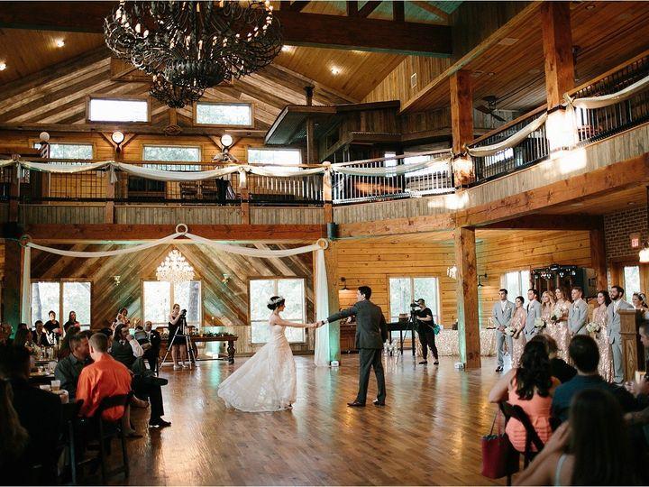Tmx 1506705930229 Katelyn Austin  A A Gold And Grey Elegant Inspired Springtown, Texas wedding venue