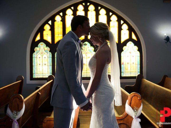 Tmx 1506705960667 20819206718724068326798582727442280133149o Springtown, Texas wedding venue
