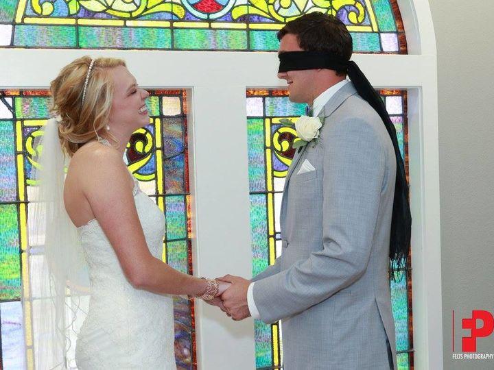 Tmx 1506705986922 208633787187236316601759133540092259379252o Springtown, Texas wedding venue