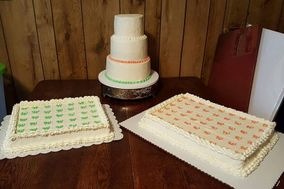 Lauri's Cakes