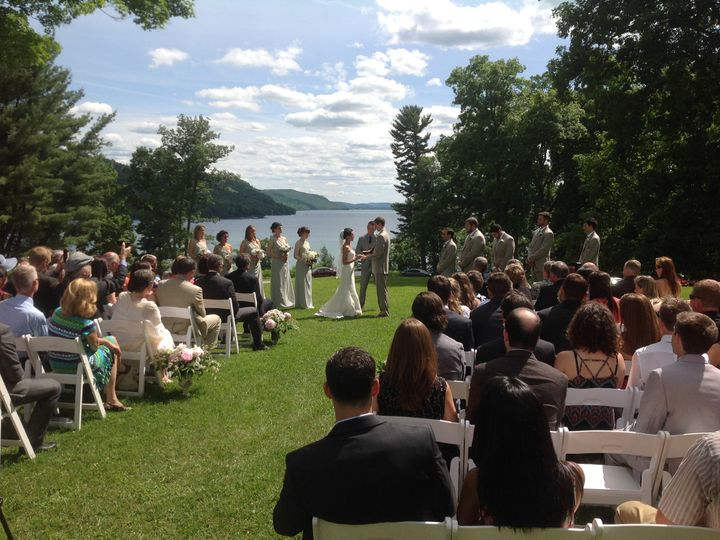 Tmx 1420943661125 Img0849 Oneonta, New York wedding dj