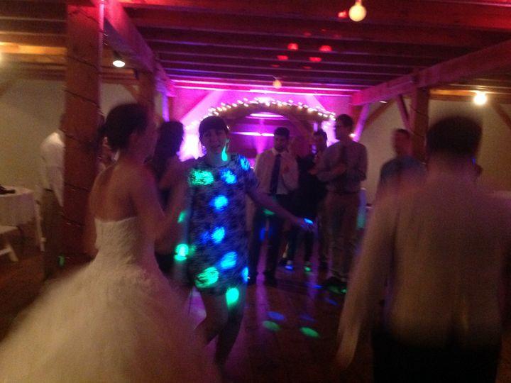 Tmx 1420943788994 Img0930 Oneonta, New York wedding dj