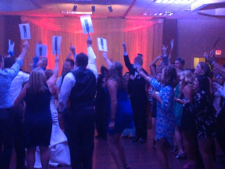 Tmx 1420943833609 Img0940 Oneonta, New York wedding dj