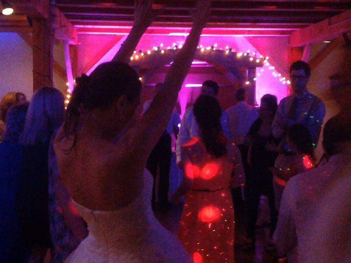 Tmx 1420943902153 Img0943 Oneonta, New York wedding dj
