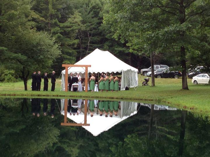 Tmx 1420943918674 Img1545 Oneonta, New York wedding dj