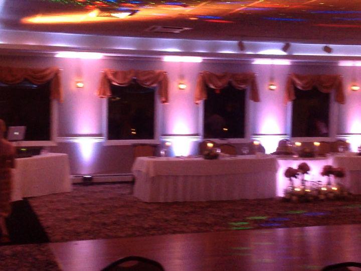 Tmx 1420943976307 Img0945 Oneonta, New York wedding dj