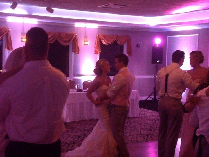 Tmx 1420944081811 Img0949 Oneonta, New York wedding dj