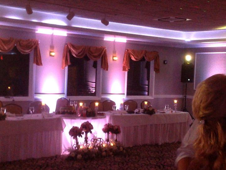 Tmx 1420944108313 Img0950 Oneonta, New York wedding dj