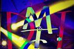 MTC DJ Service image