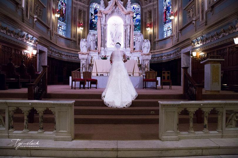 tymelock wedding photography 9828 3
