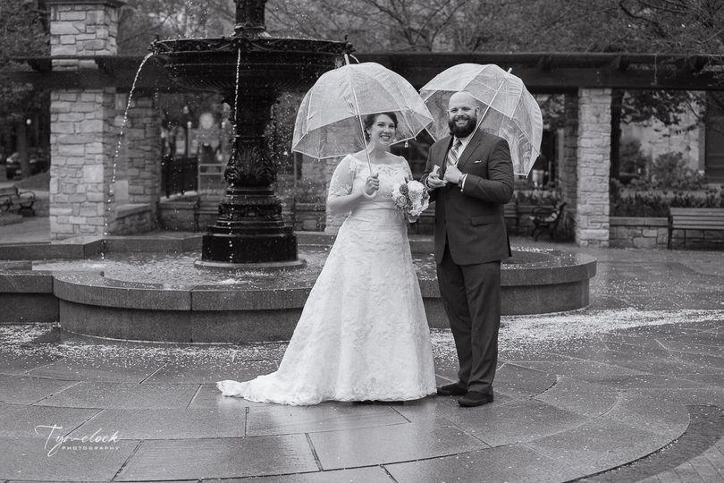 tymelock wedding photography 9879 2