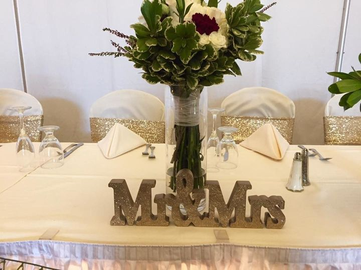 Tmx 1507836373259 2143017315136646887003309139246848250080922n Saginaw, MI wedding venue