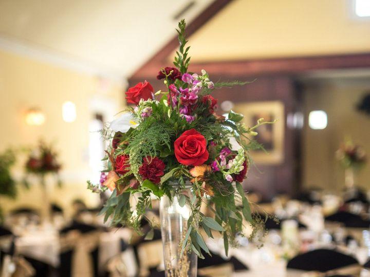 Tmx 1507836415893 Goldenglowwedding 340ppw1600h2400 Saginaw, MI wedding venue