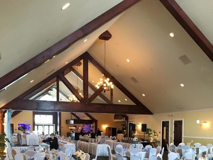Tmx 1509391477217 1279939010240991576568888893948273788546207n Saginaw, MI wedding venue