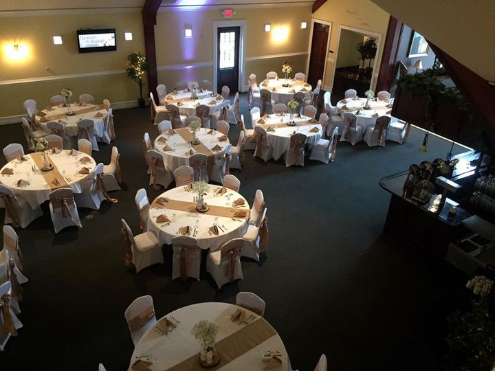 Tmx 1509391496787 129383041045130685553735324858727622676113n Saginaw, MI wedding venue