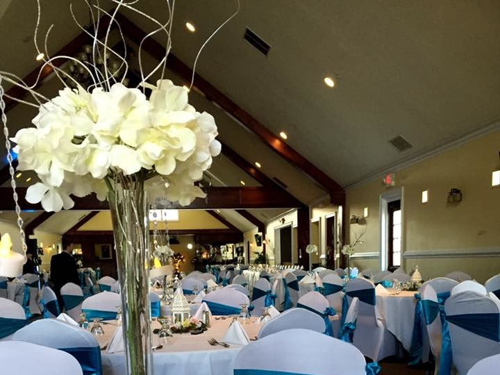 Tmx 1509391511616 1300010010498356217499089033765009891334987n Saginaw, MI wedding venue