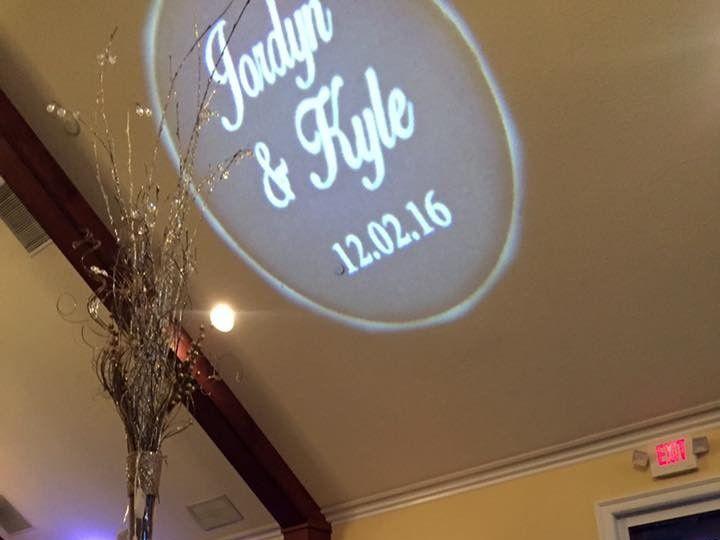 Tmx 1509391606047 1525337112324279268240095529765645187829492n Saginaw, MI wedding venue