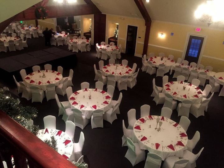 Tmx 1509391616062 1531920412398360494165302168557307102772779n Saginaw, MI wedding venue