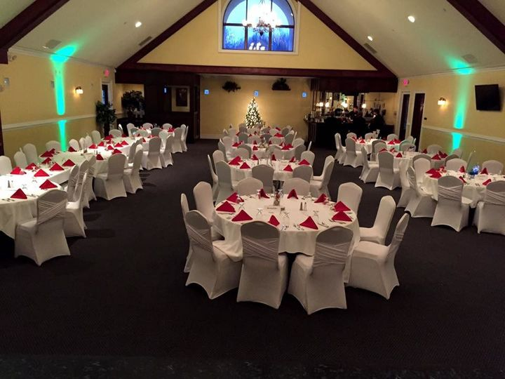 Tmx 1509391623075 1535659412398359860832031175731675537902535n Saginaw, MI wedding venue