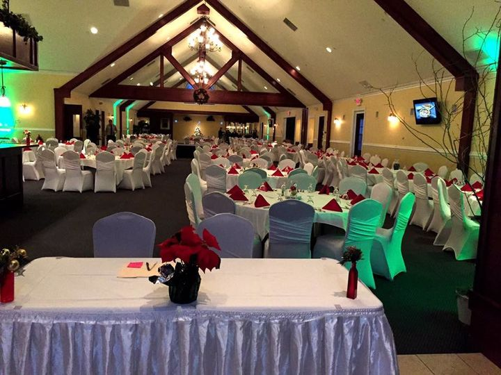 Tmx 1509391637772 1543980512398359227498764799670854465913691n Saginaw, MI wedding venue