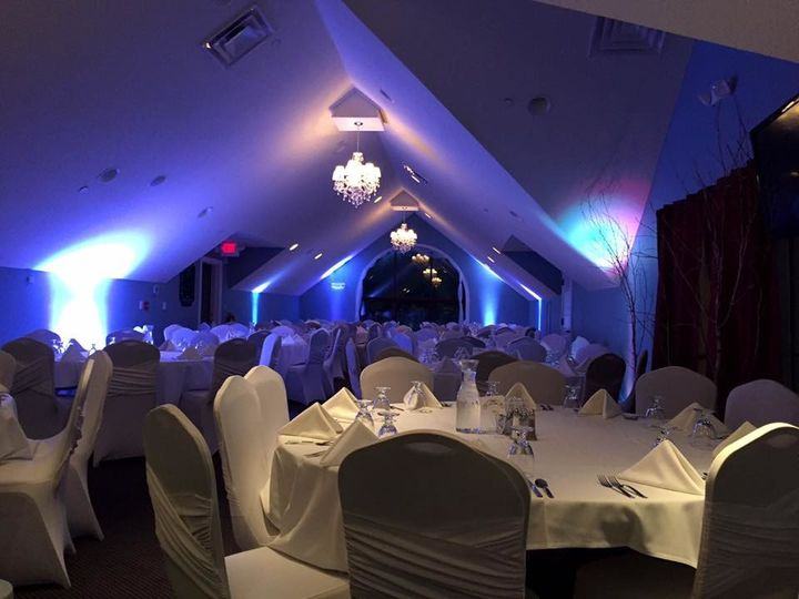 Tmx 1509391652757 1597807212697033964297955118809669495635689n Saginaw, MI wedding venue