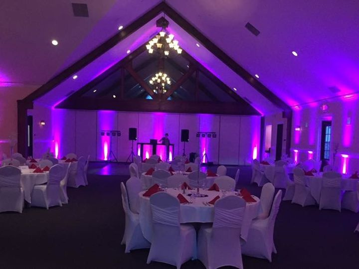 Tmx 1509391664933 1671159513027626097905402506718389366750226n Saginaw, MI wedding venue