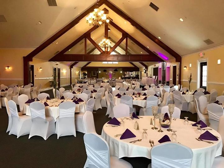 Tmx 1509391698936 1799179013755070591827615720186739851360982n Saginaw, MI wedding venue