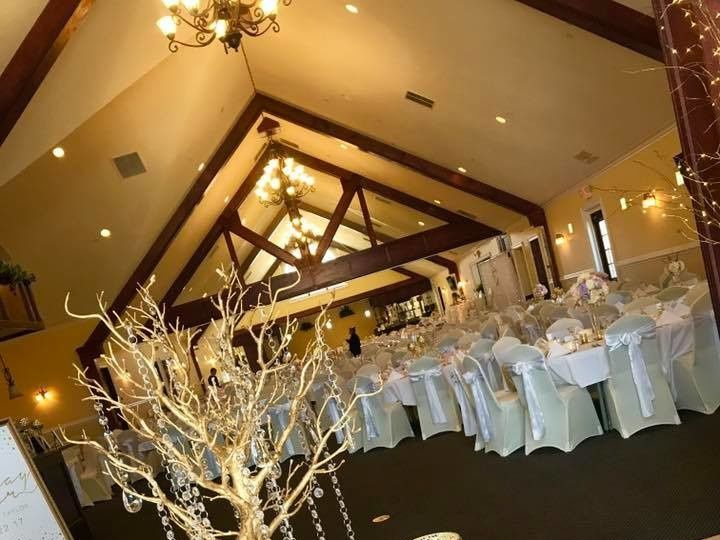 Tmx 1509391733021 1805777013762648257736514587821911487136616n Saginaw, MI wedding venue