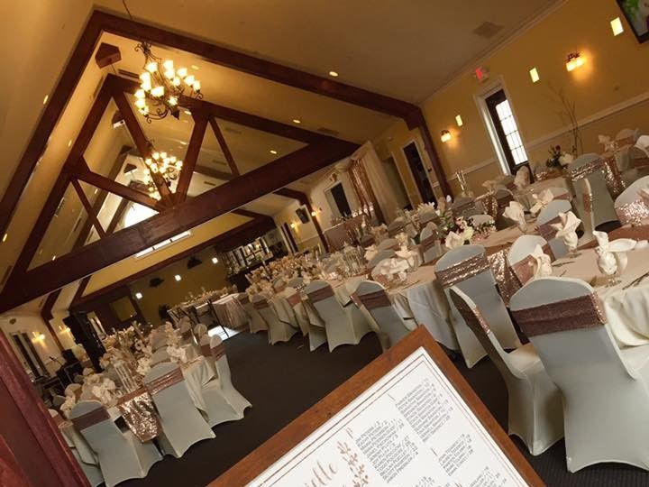 Tmx 1509391816155 1955386714407100126624656933075608955862120n Saginaw, MI wedding venue