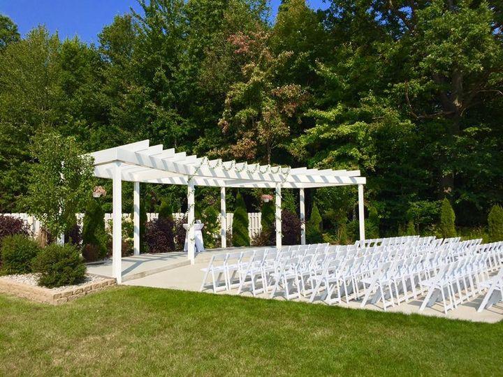 Tmx 1509391910414 2143043815136685353666123547249042344201469n Saginaw, MI wedding venue