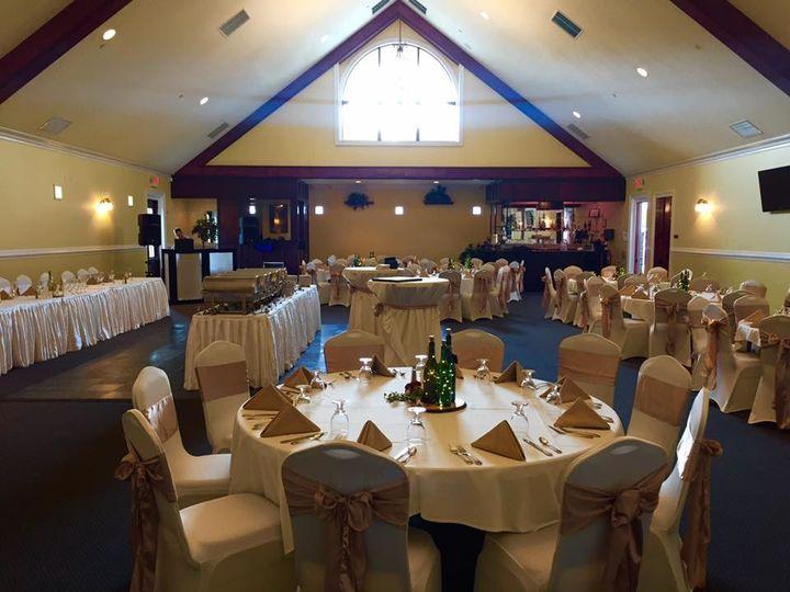 Tmx 1509391981680 2168640215240708276597162576375587131217069n Saginaw, MI wedding venue