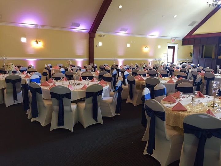 Tmx 1509392024511 217653141523018854431580128713790382642097n Saginaw, MI wedding venue