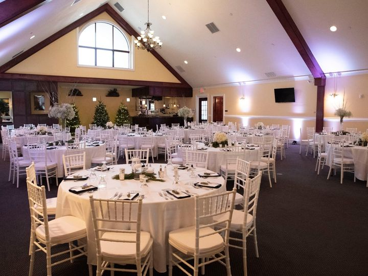 Tmx 1 51 925694 1569432635 Saginaw, MI wedding venue