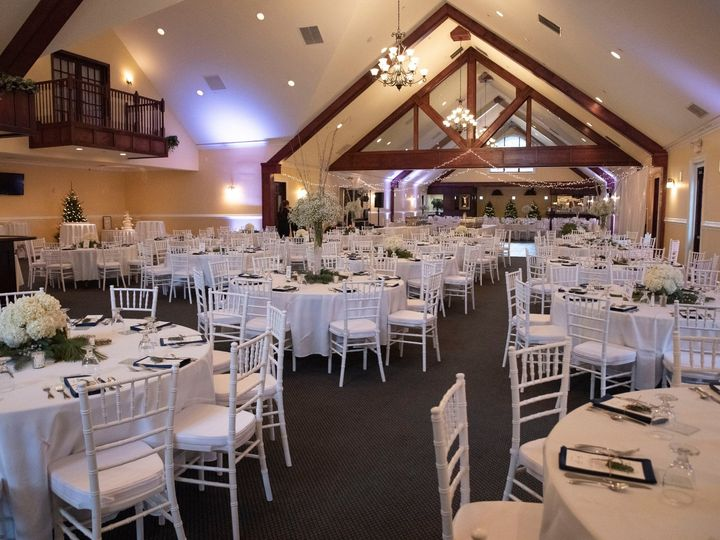 Tmx 20 51 925694 1569432652 Saginaw, MI wedding venue