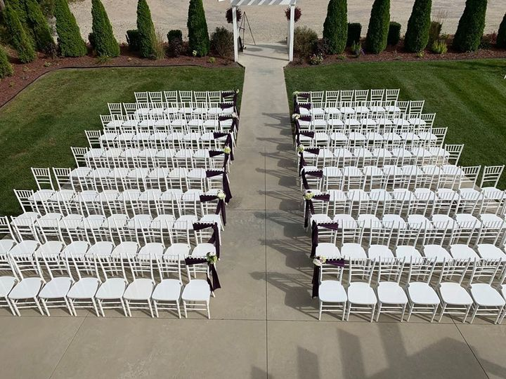 Tmx 43160937 1953626981370763 2689282343482425344 N 51 925694 1569432667 Saginaw, MI wedding venue