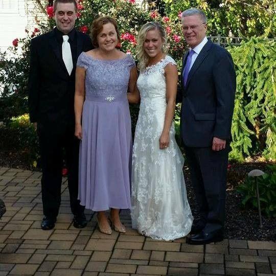 kokolus hughes wedding