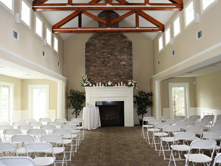 Tmx 039 51 35694 158152989317301 Bethlehem, PA wedding venue