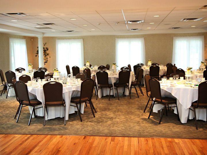 Tmx 106 51 35694 158153071042019 Bethlehem, PA wedding venue