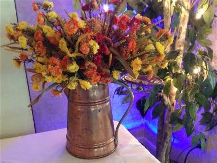Tmx 1417899835886 Serving Set Bethlehem, Pennsylvania wedding venue