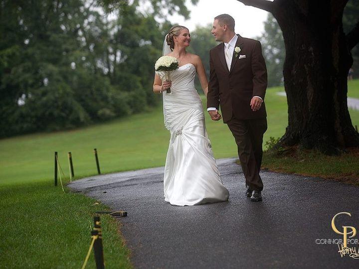 Tmx 1417900017517 Bride And Groom 4 Bethlehem, Pennsylvania wedding venue