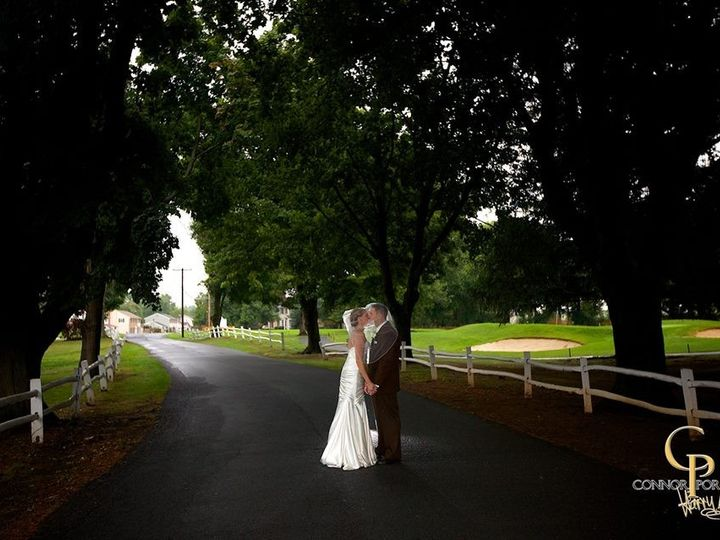 Tmx 1417900020526 Bride And Groom 5 Bethlehem, Pennsylvania wedding venue