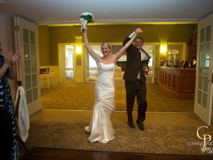 Tmx 1417900023152 Bride And Groom 6 Bethlehem, Pennsylvania wedding venue