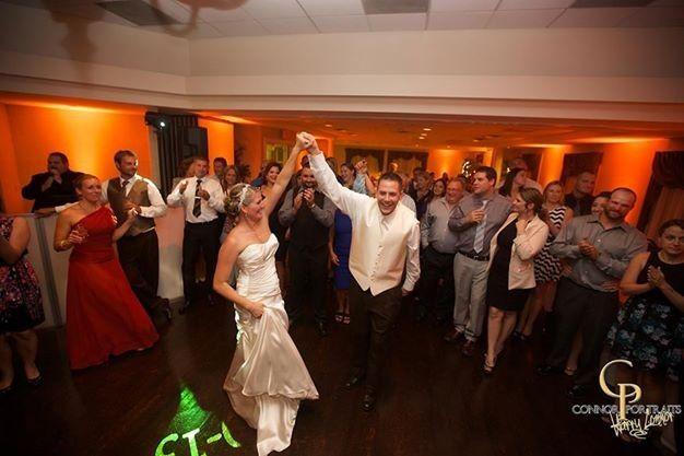 Tmx 1417900026968 Bride And Groom 7 Bethlehem, Pennsylvania wedding venue