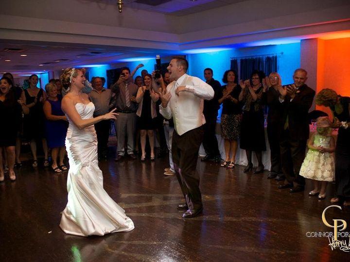 Tmx 1417900029286 Bride And Groom 8 Bethlehem, Pennsylvania wedding venue