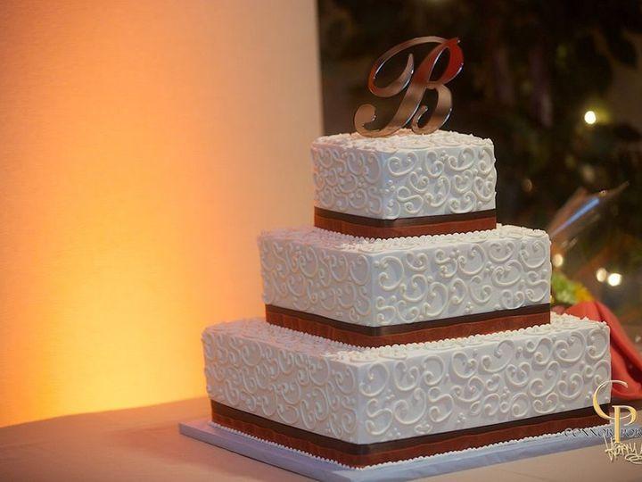 Tmx 1417900035441 Cake Bethlehem, Pennsylvania wedding venue